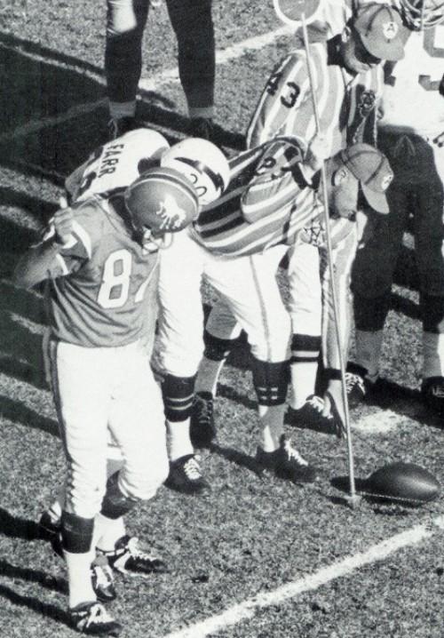 Knowledgeable John Elway #7 Jersey Denver Broncos Size 52 Xl Nfl Player Of The Century 2004 Sports Mem, Cards & Fan Shop